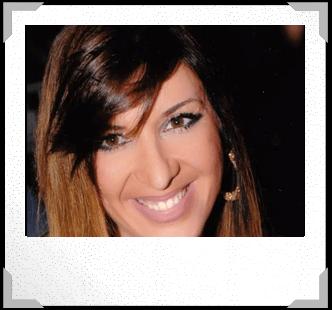Μαίρη Ασλάνη-Τσαμασίρου